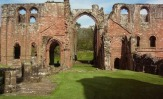 3001161-Visit_Furness_Abbey_Barrow_in_Furness