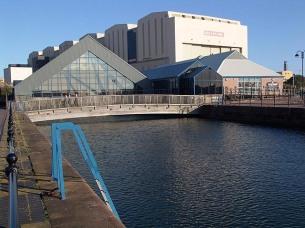 dockmuseum-5082701