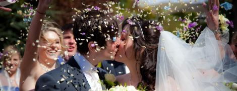 EVERYONE'S wedding day is one of the most exciting and treasured days of their lives. At Chequers Hotel every couple is guaranteed the wedding of their dreams.  This beautiful hotel, conveniently situated on the edge of Dalton, has built a superb reputation for providing a wedding day tailor-made to each couple.