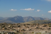 view-from-the-Old-Man-of-Coniston3