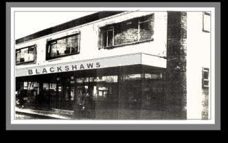 Blackshaws (1966)