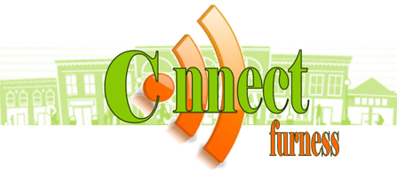 Join Connect Cumbria, the Hottest Cumbria Specific, Social Media Network - Connecting People, Businesses and Organisations to build a Great Community of like minded people with one common interest … CUMBRIA