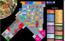 www.barrowbc.gov.uk PDF BBC Market Guide Final web.pdf