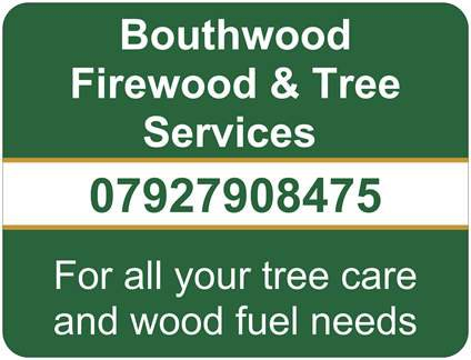 If you are a landscaper,builder,gardener or home owner looking for a cheaper alternative to hiring a skip for your tree or hedge waste clippings why not let the experts handle it and do the dirty work for you.We can process chip and remove all aspects of woody waste material up to 6inch.The chipper hire comes complete with a two man ground team ,chainsaws,4X4 and a 3.5 ton tipping trailer to remove the waste.Contact for a quote or for day rate.
