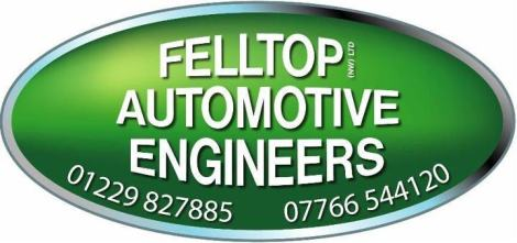 Mechanics Barrow - Felltop Automotive Engineers is a professional garage offering low prices, and probably the lowest priced mechanics services in South Cumbria.
