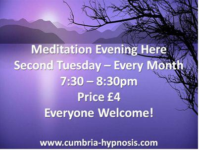Reminder that it is our monthly meditation class this evening . If you havent already signed up please PM me for more information. Doors open 7:15 - Class starts at 7:30. Only £4 for a private hour balancing your mind, body and spirit