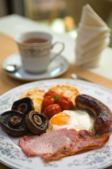 Breakfast01